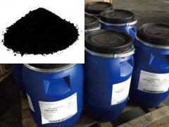水性涂料用色素炭黑|炭黑购买指南